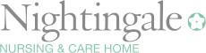 Nightingale Care Home
